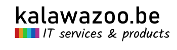 kalawazoo Logo